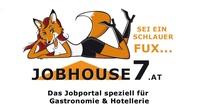 Das Jobportal speziell für die Gastronomie & Hotellerie