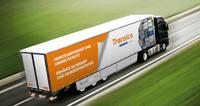 Flottenmanagement: Transics World of Solutions-Roadshow tourt durch Deutschland