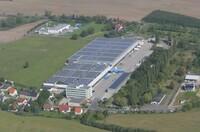 Pro DP Verpackungen baut Standort Ronneburg weiter aus