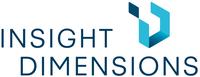 Insight Dimensions schließt eine strategische Partnerschaft mit Prophix Software Inc.