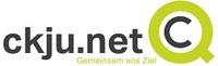 ckju.net geht online