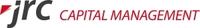 Wochenausblick der JRC Capital Management KW 26/2015