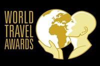 LUX* RESORTS & HOTELS gewinnen bei den World Travel Awards 2015