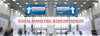 Content Marketing, Google My Business, SEO, Leadgenerierung