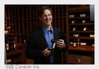 Pressemitteilung Coravin: Serie-C-Finanzierung bringt Coravin Inc. 13,6 Mio. US-Dollar ein