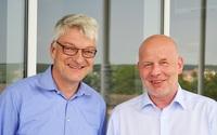 BOARD Deutschland: nach 15 Jahren Wechsel der Geschäftsführung
