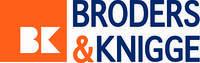 Büroeinrichter Broders & Knigge GmbH, Hamburg - Neue Homepage