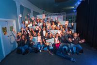 Wirtschaftskammer Wien vergibt  Auszeichnung an die leiwanden Chefinnen, Chefs & ihre Teams