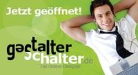 Neuer Onlineshop www.gestalterschalter.de