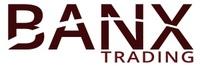 Mit BANX Trading bis zu 500 Euro beim Spread sparen