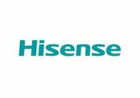 Alle Infos aus erster Hand: neue Newsletter und Website-Update von Hisense