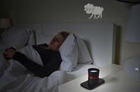 In Zukunft Schäfchen zählen mit DreamMe und dem SmartPhone