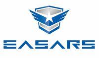 EASARS kündigt neues, mechanisches Gaming-Keyboard an - Die Flare