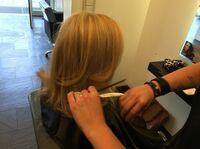 Wir suchen den besten Friseur in München - Haarschnitt & Farbe
