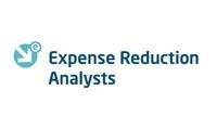 Expense Reduction Analysts als Top-Consultant ausgezeichnet