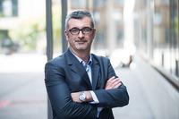"""Kunden gewinnen 3.0: """"Menyhart verkauft!"""" trainiert Sales Team von Arval (Schweiz)"""