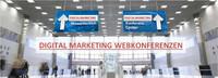 Wie Content Marketing auch mit einfachen Mittel klappt