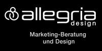 allegria design gestaltet umfangreichen Webrelaunch des Deutschen Natursteinverbands