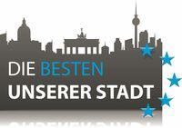 """""""Die Besten Unserer Stadt"""" - Erfahrungen"""