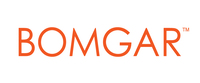 Bomgar stellt Remote iOS Screen Sharing vor
