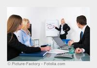 Outsourcing - Trend zur externen Marketingabteilung