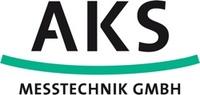 AKS-Messtechnik präsentiert neue Webseite