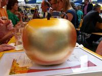 Goldener Apfel 2015: Gesucht wird Hessens bester Streuobstwiesen-Schützer