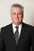 Trillium Software ernennt David Robinson zum EMEA-Geschäftsführer