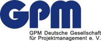Projektmanagement - Schlüsselkompetenz der Verwaltung
