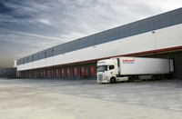 Hellmann East Europe setzt Expansion fort