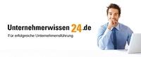 Ich bin dann mal off! Müssen Mitarbeiter im Urlaub erreichbar sein? Unternehmerwissen24.de gibt Antworten!