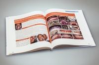 Scientific & Clinical Cases – das Kompendium: Kompaktwissen aus der Praxis für die Praxis