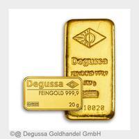 Degussa Goldhandel Niederlassung in Hannover offiziell eröffnet: Nach Erweiterung mehr Platz für Beratung, Schließfächer und Altgoldankauf