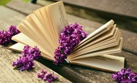 GeschenkideeGuru.com präsentiert Büchergeschenke für den Urlaub