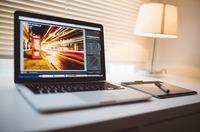 Adobe Lightroom 5 für Fotografen