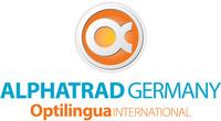 Pharmazeutische Übersetzungen | ALPHATRAD Köln vergrößert sich