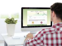 Neues Portal für die Suche nach einem qualifizierten Bestatter im Internet