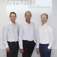 21sportsgroup neues Mitglied der STMI Einkaufsorganisation