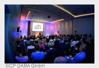3. CP GABA Prophylaxe-Symposium