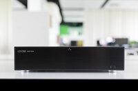 SMART HOME definiert Multiroom Audio neu!