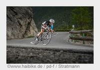 Tour de France: Warum Hobbysportler besser rollen als die Profis