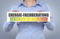 Energieberatung deckt Sparpotenziale auf