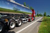 Gutachter überwachen den Brennstoffhandel