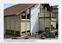 Hausautomation von Becker schafft neue Freiheit