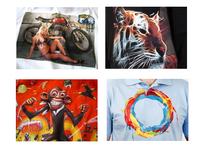Textilbranche - wirtschaftliche Entwicklung und Chancen durch Nischen-Spezialisten
