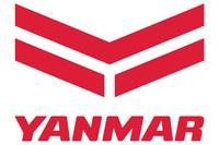 Yanmar ist neuer Hauptsponsor der Tour de France à la Voile