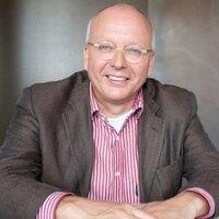 Uli Veigel ist Beiratsvorsitzender bei BrandMaker