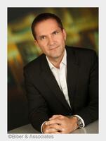 Helmut Wieser wird Geschäftsführer bei Biber & Associates Österreich