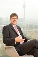 AOK Nordost  baut auf die Deutsche Medizinrechenzentrum GmbH