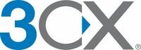3CX WebMeeting setzt mit umfassender WebRTC-Unterstützung neue Maßstäbe bei Videokonferenzen